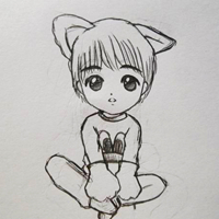 nichkhun微博头像_Nichkhun漫画卡通版超萌yy头像(2)-yy个性网