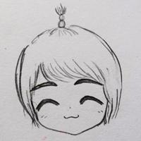 nichkhun微博头像_Nichkhun漫画卡通版超萌yy头像(3)-yy个性网